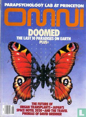 Omni [USA] 12