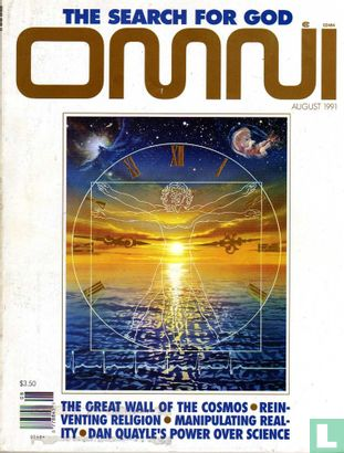 Omni [USA] 11