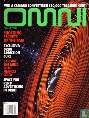 Omni [USA] 5