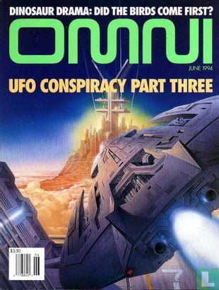 Omni [USA] 9
