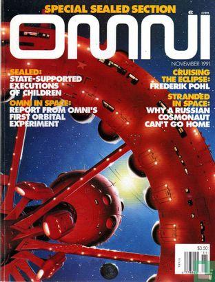 Omni [USA] 2