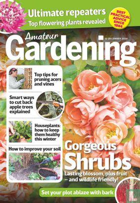 Amateur Gardening 12-12 - Image 1