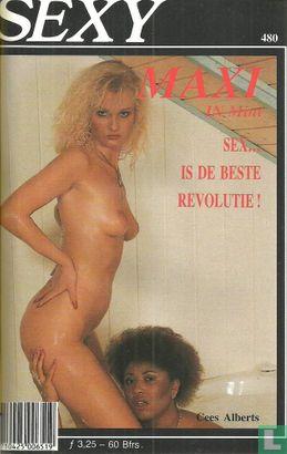 Sexy maxi 480 - Image 1