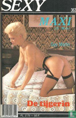 Sexy maxi 363 - Image 1