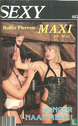 Sexy maxi 405 - Image 1