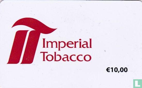 Imperial Tobacco - Bild 1
