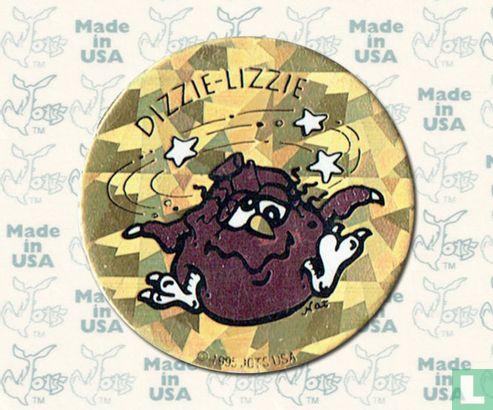 Dizzie-Lizzie - Afbeelding 1