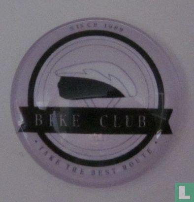 Bike Club - Afbeelding 1