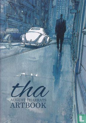 Tha - Tha