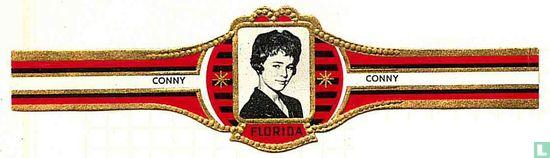 Florida - Conn