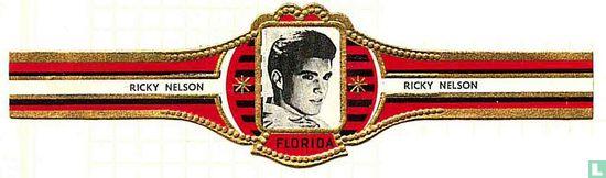 Florida - Rickey Nelson