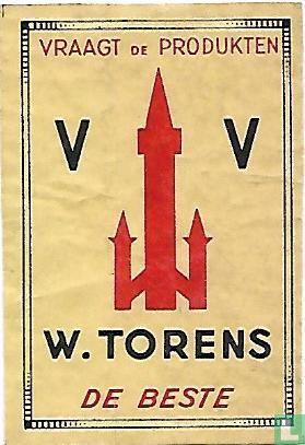 V V  W.Torens
