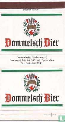 Dommelsch Bier