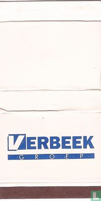 Verbeek Groep