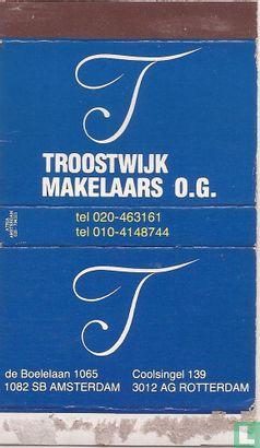 Troostwijk Makelaars O.G.