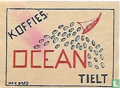 koffies ocean Tielt