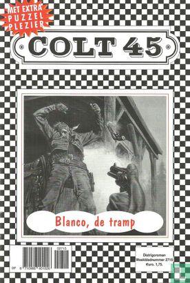 Colt 45 #2715 - Afbeelding 1