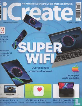 ICreate 117 - Bild 1