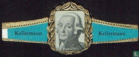 Ernst Casimir - Kellermann - Kellermann