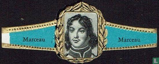 Ernst Casimir - Marceau - Marceau