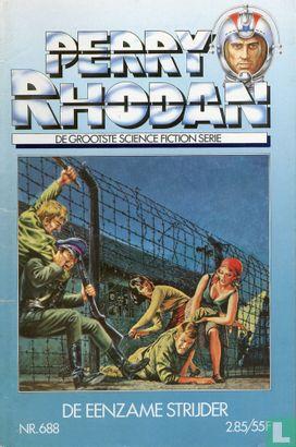 Perry Rhodan 688 - Bild 1