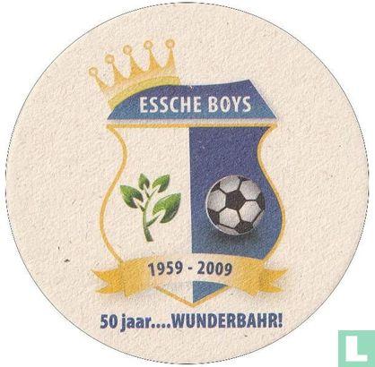 Nederland - Essche Boys - 50 jaar