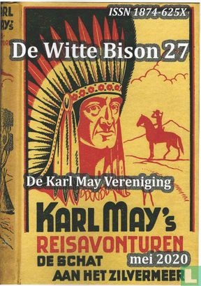 De Witte Bison 27