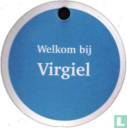 Nederland - Welkom bij Virgiel - Intro 2006