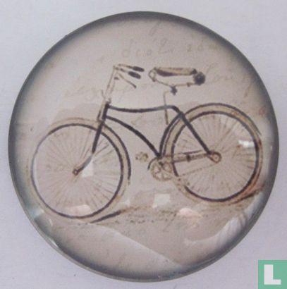 Safety bike - Afbeelding 1