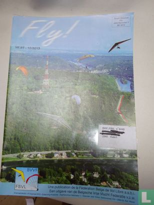 Fly 97 - Bild 1