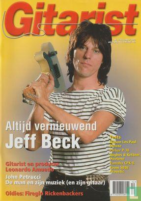 Gitarist 12 - Afbeelding 1