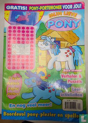Mijn lieve pony 34 - Bild 1