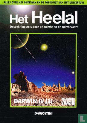 DVD - Darwin IV (2)