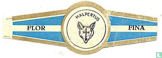 Evado - Malpertus
