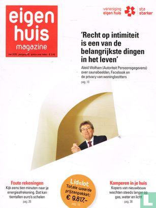 Eigen Huis Magazine 5 - Bild 1