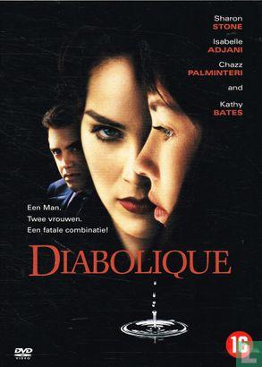 Diabolique - Afbeelding 1