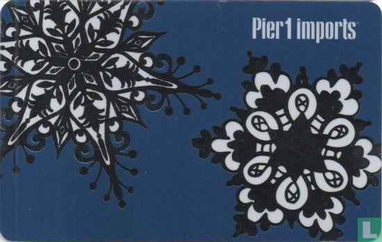 Pier 1 imports - Bild 1