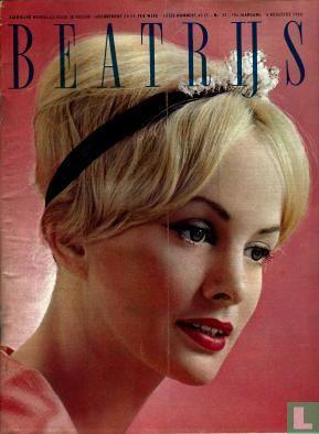 Beatrijs 32 - Bild 1