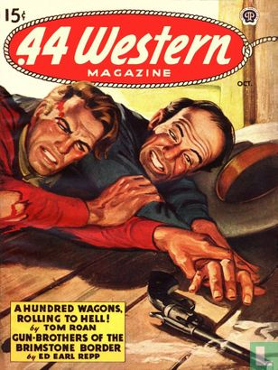 44 Western 4
