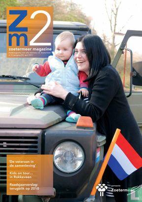 Zoetermeer Magazine 2