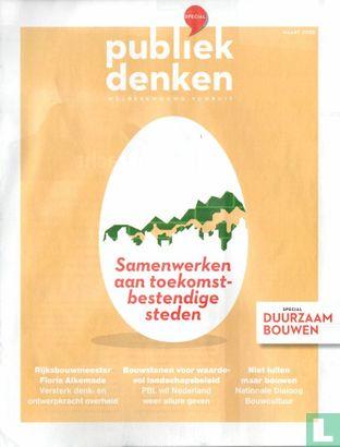 Publiek Denken Special 03