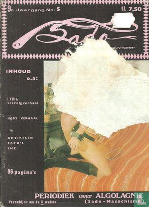 Sado 5 - Bild 1