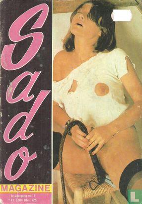 Sado 1 - Bild 1