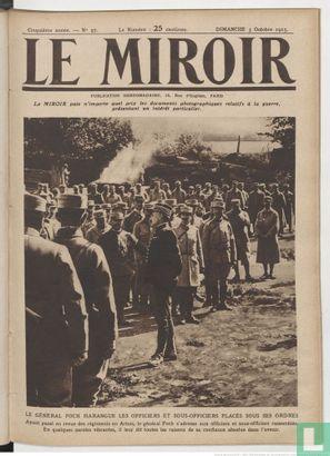 Le Miroir 97