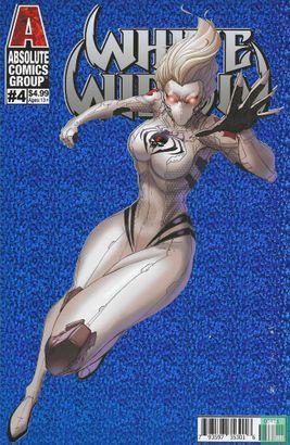 White Widow - White Widow 4