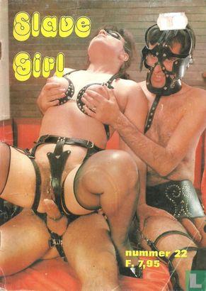 Slave Girl 22 - Bild 1