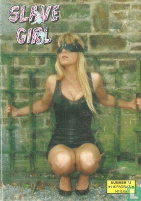 Slave Girl 73 - Bild 1