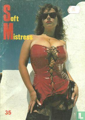 Soft Mistress 35 - Bild 1