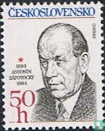 Czechoslovakia - 50 Multicolor