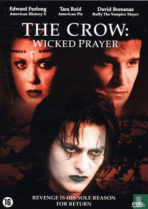DVD - Wicked Prayer